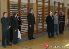 Memoriál pohorelských rubárov 2011-