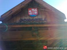 Program obnovy dediny -