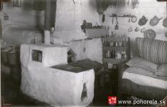 1931 -1931 - Kút pitvora