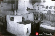 1931 sporák -1931 sporák