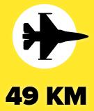 logo Nízkotatranská stíhačka