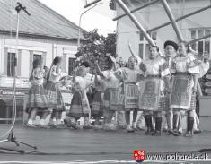 DFS Mladosť -